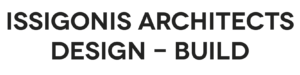 issigonis architects
